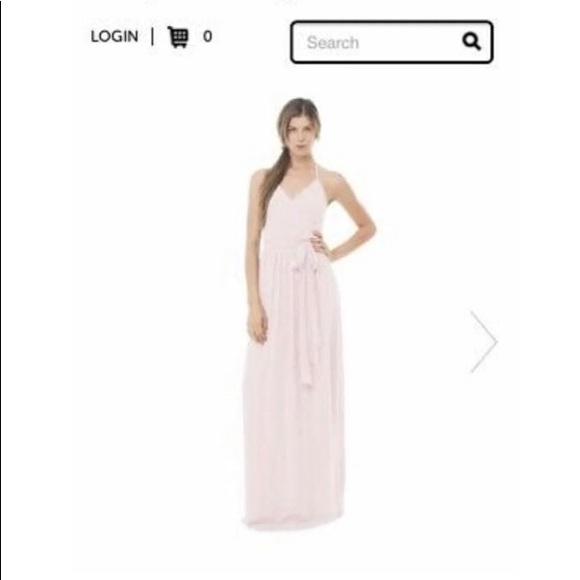 Joanna August Dresses & Skirts - XXS Joanna August Dress - NWOT